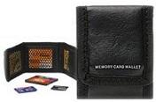Vivitar Memory Card Wallet