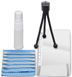 Xit Camera Starter Cleaning Kit