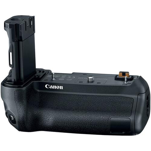 Canon BG-E22 Battery Grip for EOS R Mirrorless Digital Camera